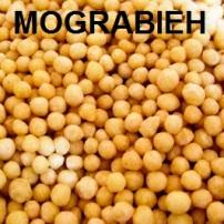 MOGRABIEH