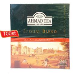 ahmad special blend1