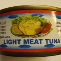 al raii tuna_light_meat