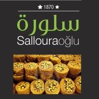 Salloura - Μπακλαβάς