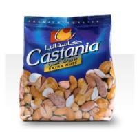CASTANIA BLE