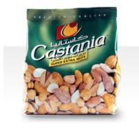 CASTANIA SUPER EXTRA