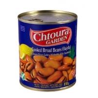 Chtoura-broad-beans-850g