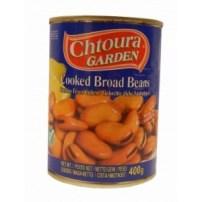 chtoura-broad-beans