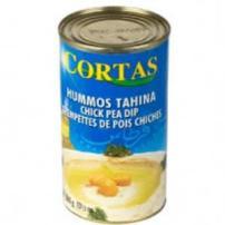 cortas hummus-1