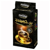haseeb coffe