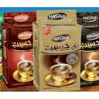 hasseb coffee
