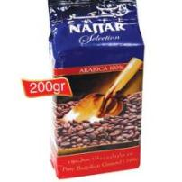najjar-coffe1