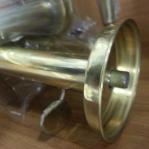 Μηχανή για φαλάφελ